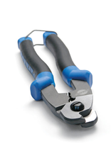 Park Tool TOOL PARK CN-10 CABLE & HOUSING CUTTER