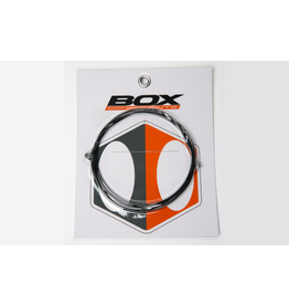 BOX BMX BRAKE CABLE BOX BMX NANO BLACK