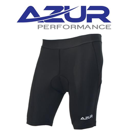 AZUR KNICKS AZUR SPORT LADIES