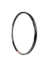 "Stans No Tubes RIM 29"" STANS NOTUBES ARCH MK3 32H BLACK, DISC, ISO 622x26.0"