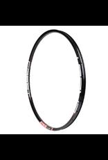 "Stans No Tubes RIM 29"" STANS NOTUBES CREST MK3 32H BLACK, DISC, ISO 622x23.0"
