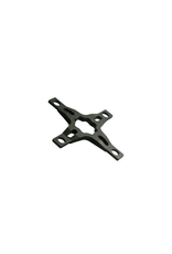 ATOMLAB CRANKSET ATOMLAB PIMPLITE DH BLACK 170MM 83MM BB