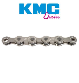"KMC CHAIN KMC Z7 6-8 SPEED 1/2""X3/32"" 116 LINKS"