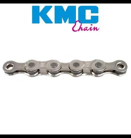 """KMC KMC CHAIN Z7 6-8 SPEED 1/2""""X3/32"""" 116 LINKS"""
