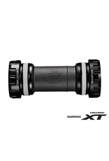 Shimano BOTTOM BRACKET SHIMANO XT BB-MT800 68/73mm