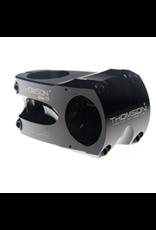 Thomson STEM THOMSON ELITE X4 BLACK 50 X 31.8MM 0 DEGREE