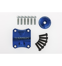 Thomson STEM THOMSON ELITE X4 BLUE DRESS UP KIT