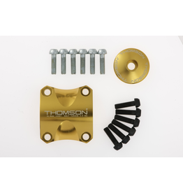 Thomson STEM THOMSON ELITE X4 GOLD DRESS UP KIT