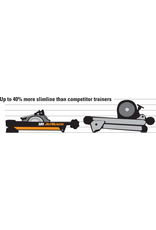 JETBLACK TRAINER JETBLACK S1 - SPORT WITH LITE APP