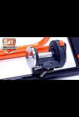 JETBLACK TRAINER JETBLACK M5 - MAGNETIC TRAINER WITH APP