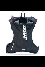 USWE USWE 20 OUTLANDER 2 ELITE PACK 1.5L/2.0L BLACK HYDRATION BAG