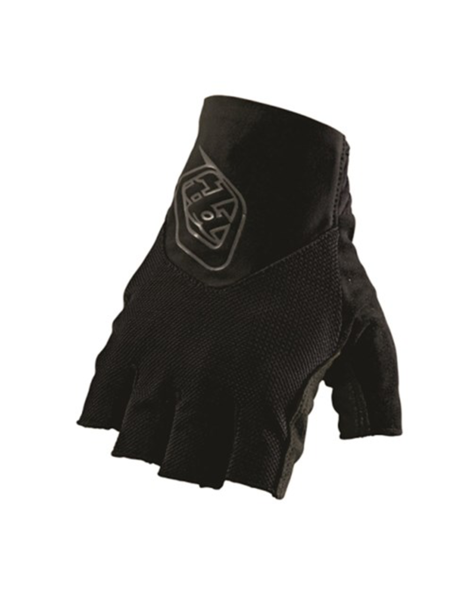 TROY LEE DESIGNS GLOVES TLD ACE FINGERLESS
