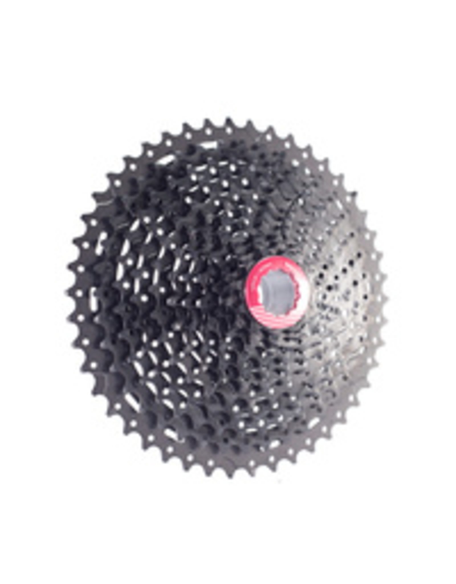 BOX MTB CASSETTE BOX MTB TWO 11 SPEED 11-46 BLACK