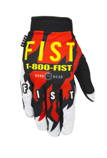 FIST GLOVES FIST 90'S C