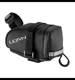 LEZYNE LEZYNE M-CADDY BLACK SADDLE BAG
