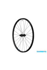 "Shimano WHEEL 29"" REAR SHIMANO WH-MT600 BLACK 148x12mm CENTERLOCK TUBELESS"