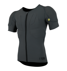 IXS iXS BODY ARMOUR CARVE UPPER BODY PROTECTIVE JERSEY