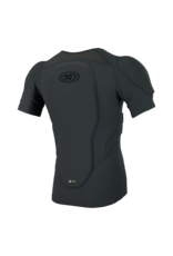 IXS BODY ARMOUR iXS CARVE UPPER BODY PROTECTIVE JERSEY