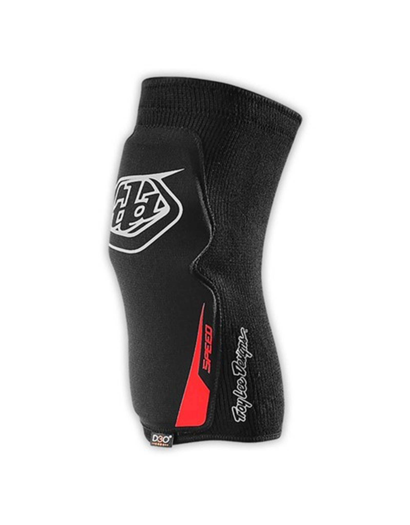 TROY LEE DESIGNS KNEE GUARD TLD YOUTH SPEED KNEE SLEEVE