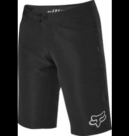 FOX SHORTS FOX '19 WOMENS RANGER BLACK