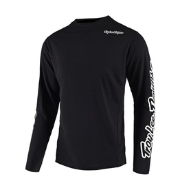 TROY LEE DESIGNS TROY LEE DESIGNS '21 YOUTH SPRINT LS JERSEY