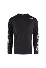 TROY LEE DESIGNS JERSEY TLD '21 YOUTH SPRINT LS