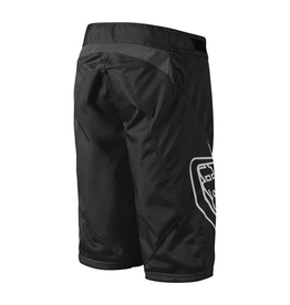 TROY LEE DESIGNS SHORTS TLD '19 YOUTH SPRINT BLACK