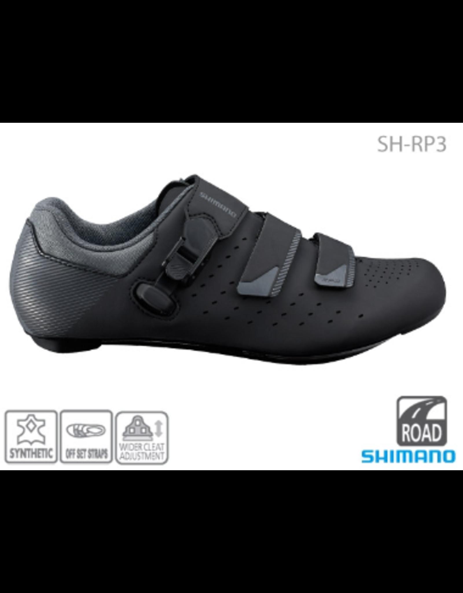Shimano SHIMANO SH-RP301 ROAD SHOES