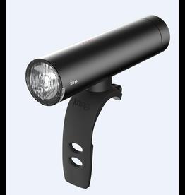 KNOG LIGHT HEAD LIGHT KNOG PWR RIDER 450 LUMENS