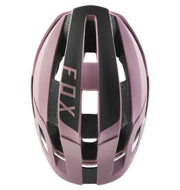 FOX HELMET FOX '19 FLUX RUSH PURPLE HAZE