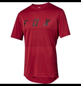 FOX JERSEY FOX '19 RANGER SS CARDINAL RED