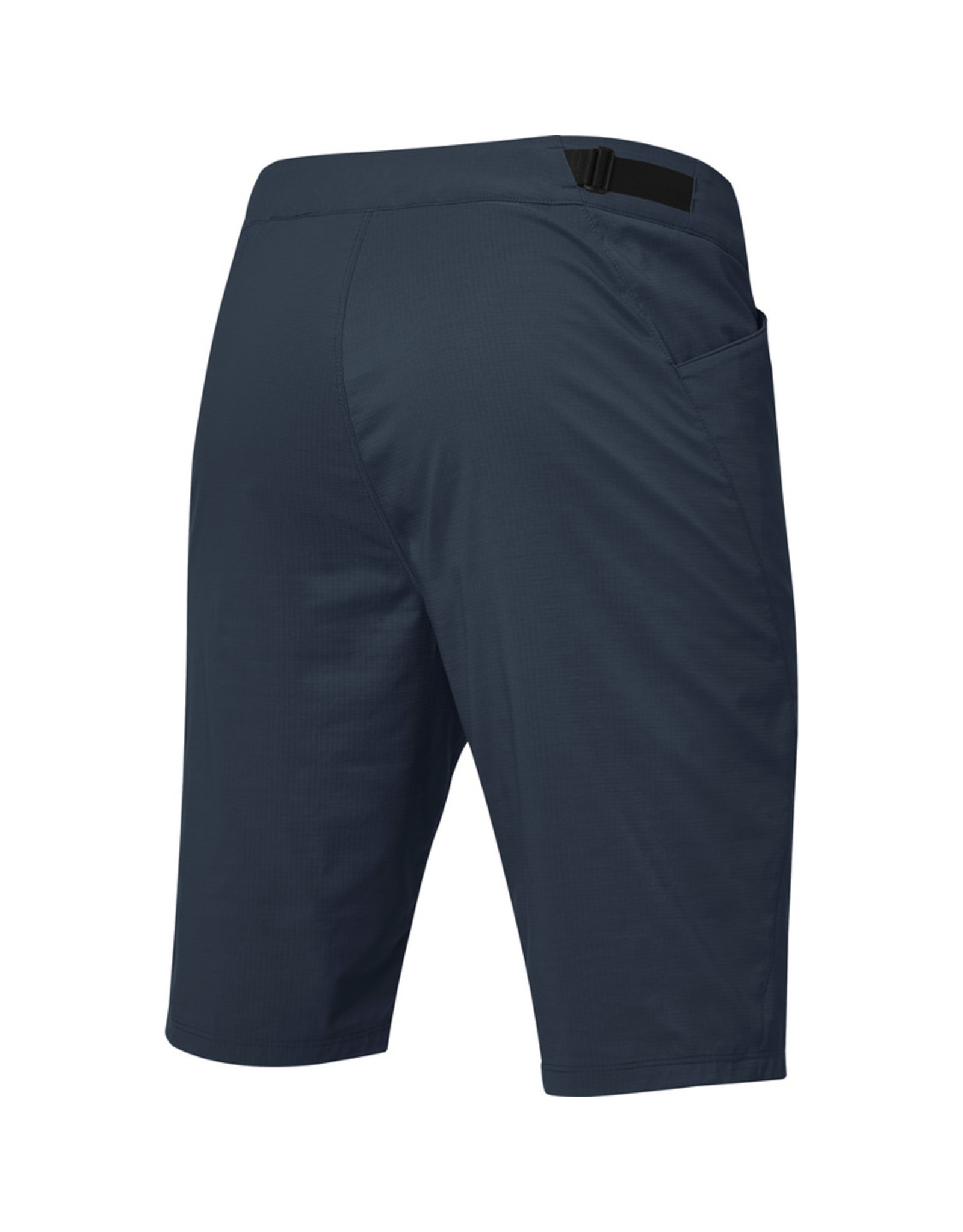 FOX SHORTS FOX '20 RANGER CARGO NAVY