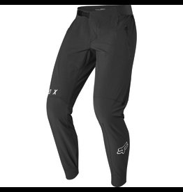 FOX PANTS FOX '20 FLEXAIR BLACK