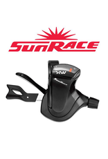 SUNRACE SHIFT LEVER SUNRACE DLMX30 RIGHT 11 SPEED
