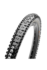 """MAXXIS MAXXIS HIGH ROLLER 2 29 X 2.30"""" TR EXO FOLD 60TPI TYRE"""