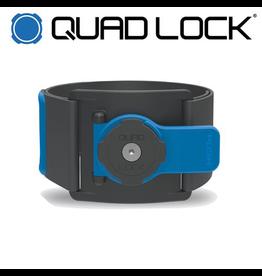 QUAD LOCK PHONE HOLDER QUAD LOCK SPORTS ARMBAND