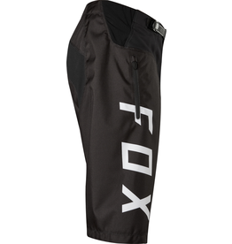 FOX SHORTS FOX '18 DEMO BLACK