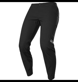 FOX PANTS FOX '20 RANGER BLACK