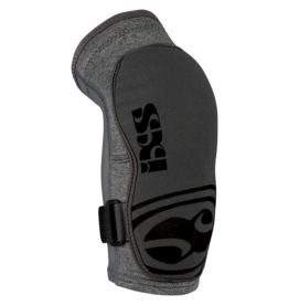 IXS ELBOW GUARD IXS FLOW EVO+ GREY