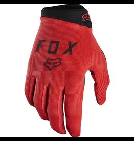 FOX FOX '20 RANGER GLOVES