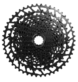 SRAM SRAM CASSETTE NX PG-1230 12 SPEED EAGLE 11-50