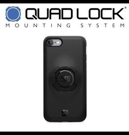 QUAD LOCK PHONE CASE QUAD LOCK FOR iPHONE 7/8