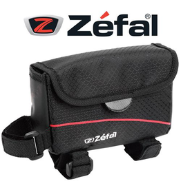 Zefal BAG ZEFAL Z-LITE TOP TUBE FRONT PACK