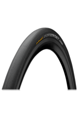 """CONTINENTAL TYRE CONTINENTAL SPORT CONTACT 2 26 X 1.6"""""""