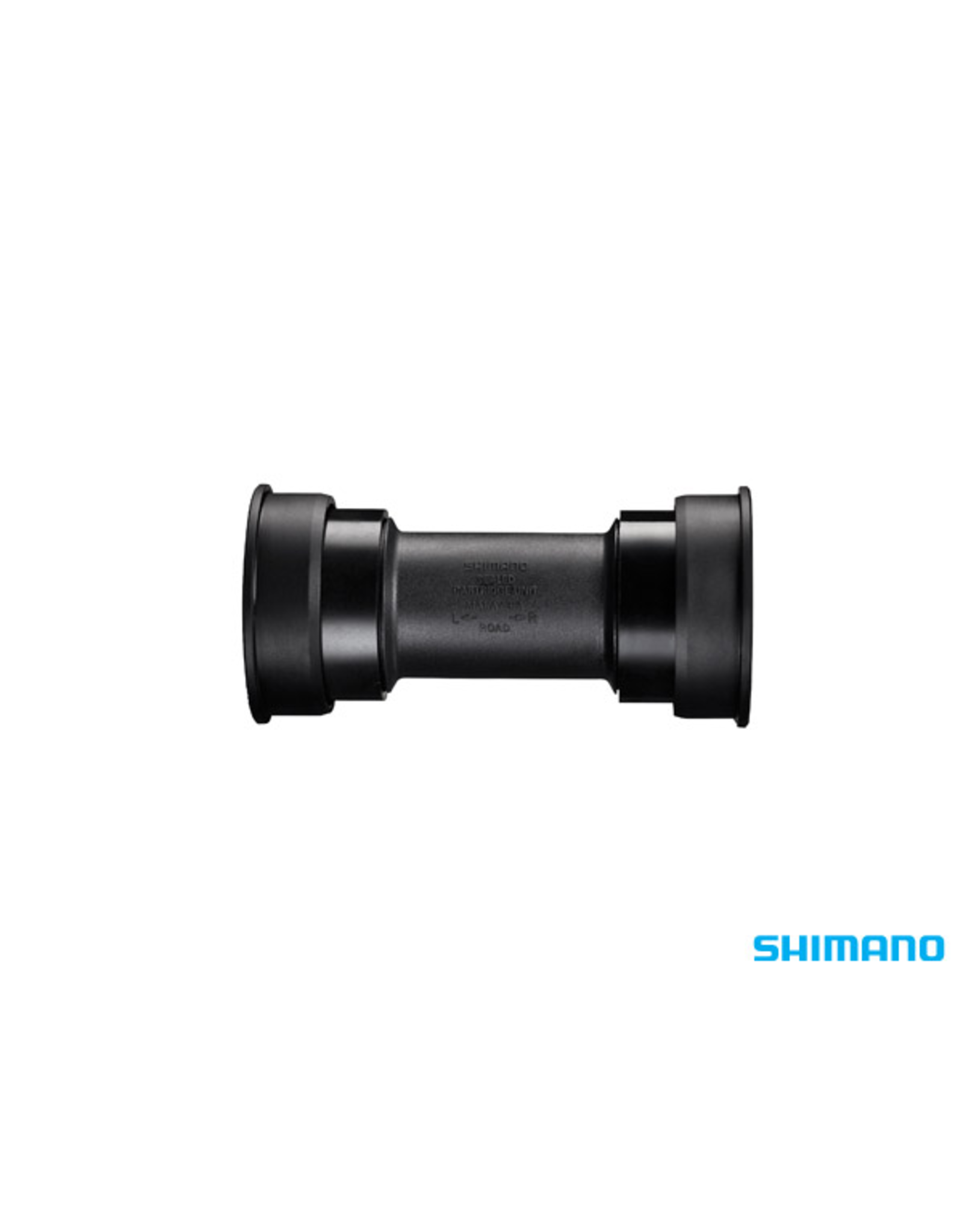 Shimano BOTTOM BRACKET SHIMANO TIAGRA BB-RS500 PRESS-FIT
