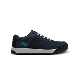 RIDE CONCEPTS SHOES RIDE CONCEPTS WOMENS LIVEWIRE NAVY/TEAL