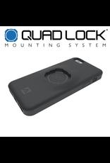 QUAD LOCK QUAD LOCK FOR iPHONE 6 PLUS/6S PLUS PHONE CASE
