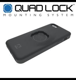 QUAD LOCK PHONE CASE QUAD LOCK FOR iPHONE 6 PLUS/6S PLUS