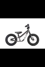 DK BMX DK BICYCLES NANO BALANCE BIKE SMOKE