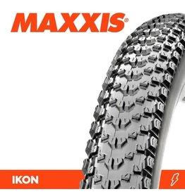 "MAXXIS TYRE MAXXIS IKON 26 X 2.20"" WIRE BEAD 60TPI"
